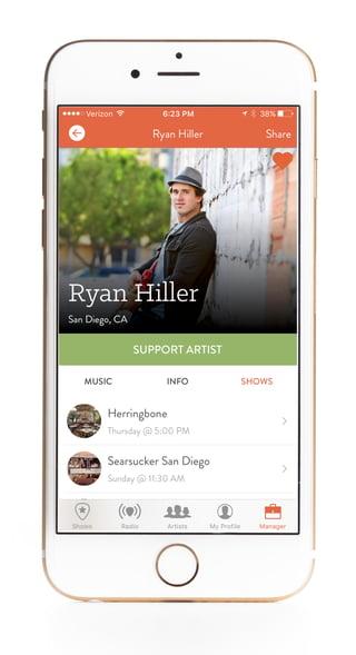Hiller_Screenshot.jpg