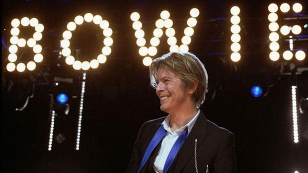 Through-the-years---David-Bowie.jpg