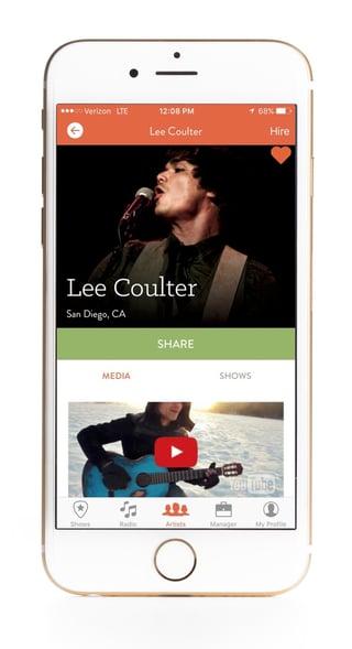 LeeCoulter.jpg