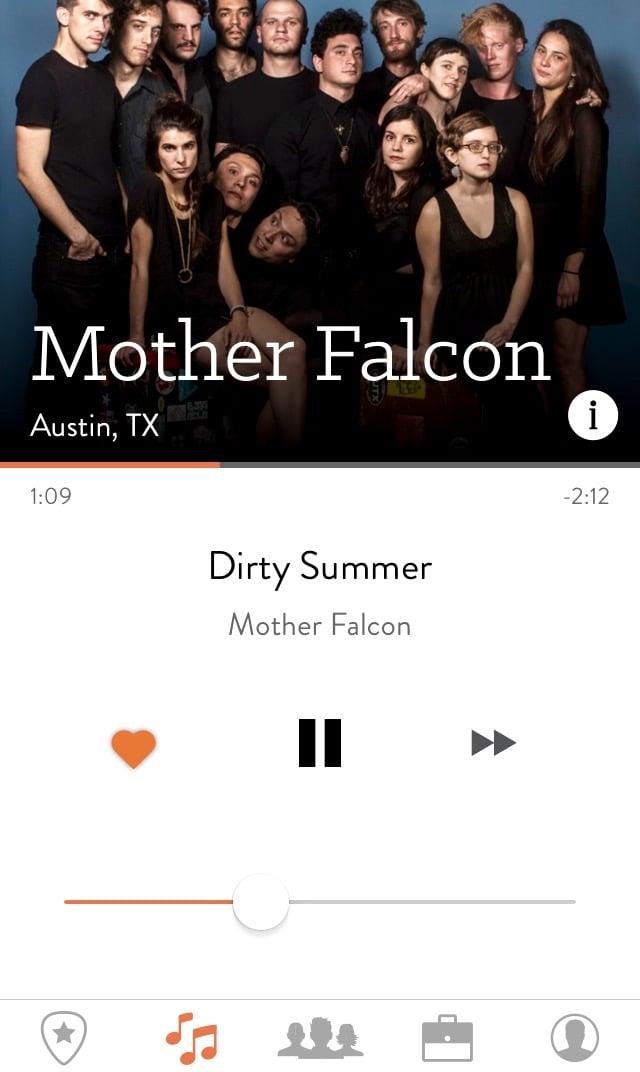 Mother-Falcon-Gigtown-Radio.jpg