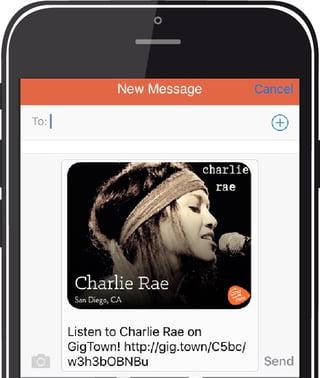Share_Text_Phone_Phone.jpg