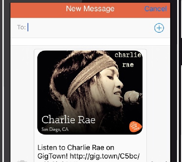 Share_Text_Phone_Phone2.jpg