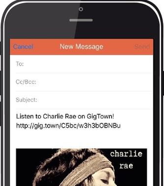 Share_email_Phone2.jpg