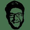 andy-altman-logo-01-1.png