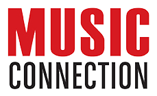 music_connection_logo.png