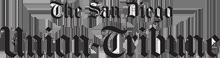sdut-logo.png