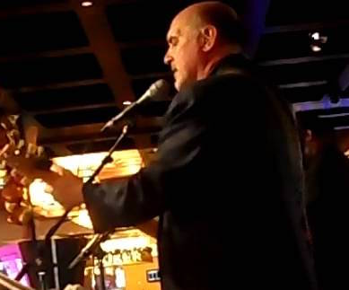 Danny DiCarlo | Producer, Restaurant Owner | Carlsbad, CA