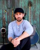 Joe Cardillo | Songwriter, Performer | San Diego, CA