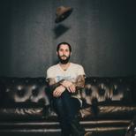 Scott Collins | Songwriter, Producer | Austin, Texas